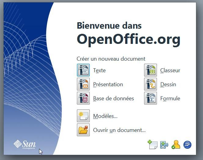 Libre Office image